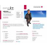 Onei Solutions Ltd