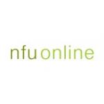 The National Farmers Union