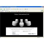Nafura Ltd.