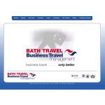 Bath Business Travel
