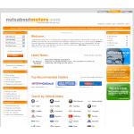 nutsaboutmotors.com