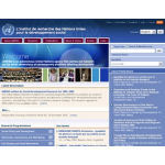 United Nations Research Institute For Social Development (UNRISD)