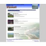 Kinkell