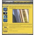 Urban Motorsport