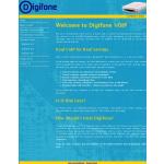 Digifone