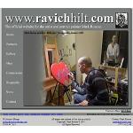 Ravichhilt