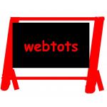 Webtots