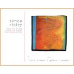 Simon Ripley