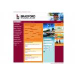 Visit Bradford