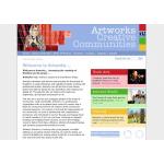 Artworks Bradford