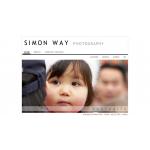 Simon Way