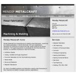 Mendip Metal Craft
