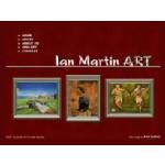 Ian Martin Art
