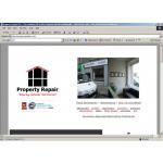 Property Repair Ltd