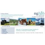 NGB2B