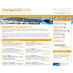Escapes2.com