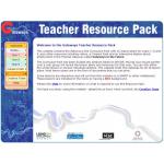 Gateways Teacher Resource Pack
