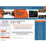 The Business League