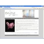 Enjoy ArtWorks