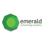 EmeraldNetwork