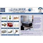 Calibre Office Furniture & Design
