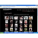 michaeljohnphotography.co.uk