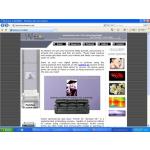 ikonart.co.uk