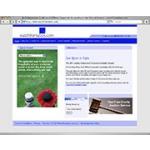 Watchfromabox.com