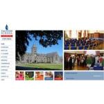 Taunton School Events