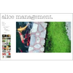 Alice Management