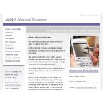 Ashbys National Stocktakers