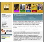 M3 Corporate Finance