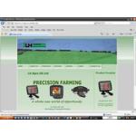LH Agro UK Ltd.