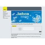 Jabra Freedom