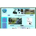 Imras Garden Machines