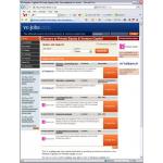 vc-jobs.com