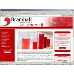 Bramhall High School