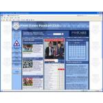 Fleet Town Football Club
