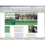 Louise - Janes Ltd Edlesborough
