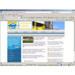Toddington Residents Association