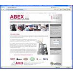Abex Limited