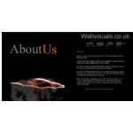 info@webvisuals.co.uk