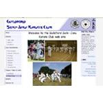 Guildford Karate