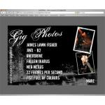 Gig Photos - Norwich