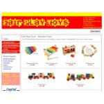 Fair Play Toys