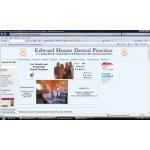 Edward House Dental Practice