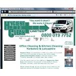 Hygiene Clean