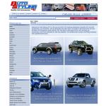 Auto Styling UK Ltd