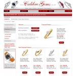 Calibre Gems