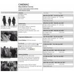 Cinemac
